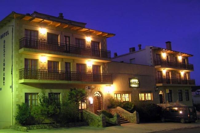 instalaciones_hotel_miralles_4_20111230_1134136854
