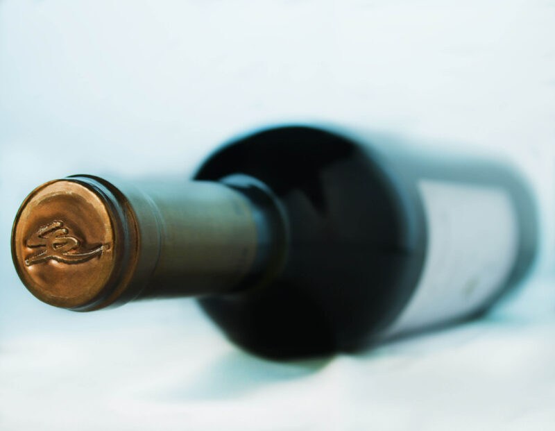 terra alta vino