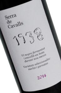 vi-1938-portada