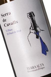 vi-blanc-jove-2